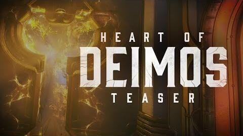 Warframe_Heart_of_Deimos_Teaser