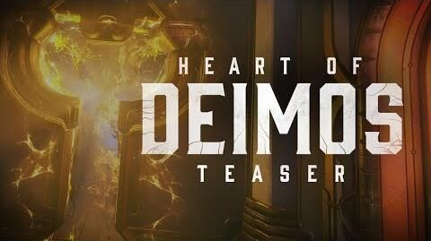 Warframe_Heart_of_Deimos_Teaser