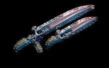 Espadas de calor dobles.png