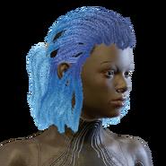 HairWDreadLong