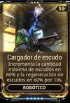 Cargador de escudo.png