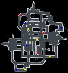 Cephalon Citadel