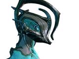 Nyx-Helm: Menticide