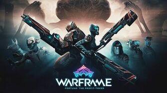 Warframe_Fortuna_The_Profit-Taker_Launch_Trailer