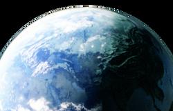 Проксима Земли вики.png