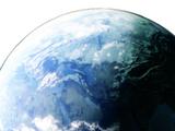 Проксима Земли