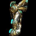 Скульптура Вая вики