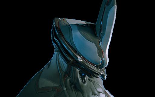 Excalibur-Helm: Avalon
