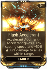 FlashAccelerantMod.png