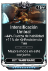 Intensificación Umbral.png