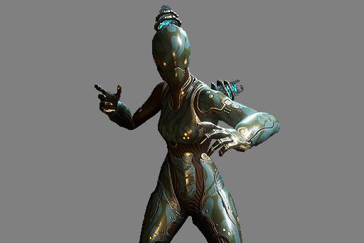 Nova-Skin: Gnova