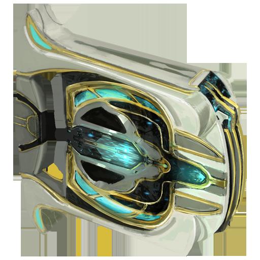 Decodificador Orokin