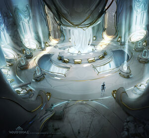Pools of Ascension 5
