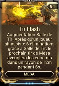 Tir Flash.png