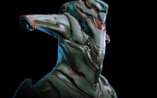 Casco Essence de Loki