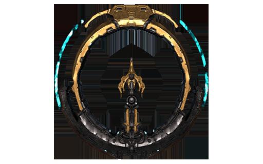 Diseño Dax de Orvius