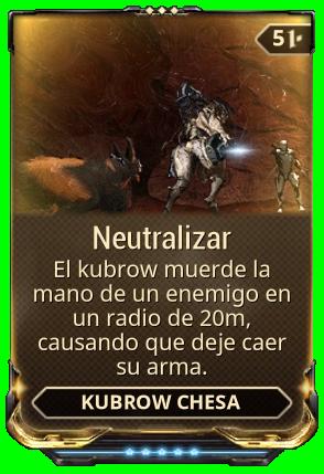 Neutralizar