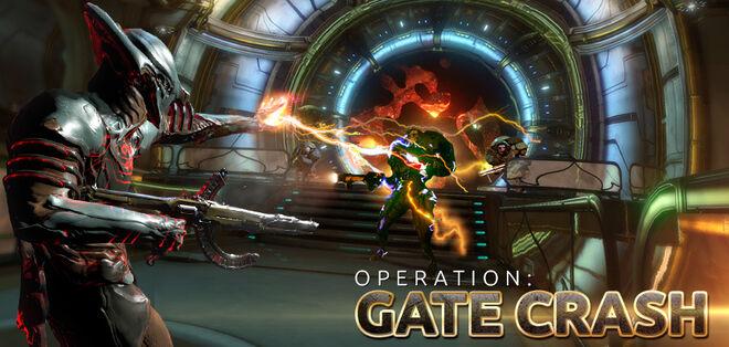 Operation Gate Crash- Splash.jpg