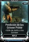 Perdición de los Grineer Prime.png
