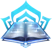 Wikia Badge 2.png
