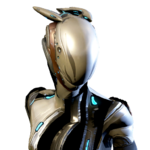 Nova Tachyon Helmet