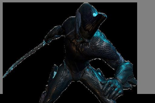 Excalibur-Skin: Prisma