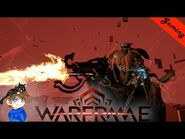 Baza Prime 2021 (Guide) - The Silent Fray - Warframe
