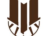 Vox Solaris (Syndicate)
