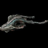Рыба-Пасть вики.png