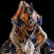 Шлем Протеи: Тэлема