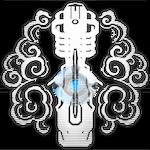 Emblema de supervivencia.png