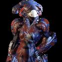 Mirage/Equip