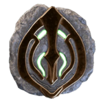 Орнамент Символ Дочери вики