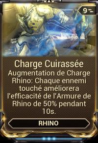 Charge Cuirassée.png