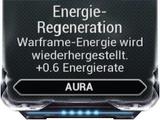 Energieregeneration