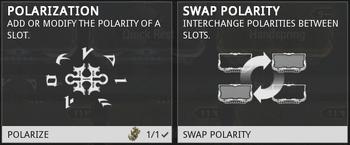 PolaritySwap.png