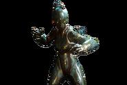 Nova Gnova Skin