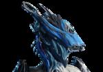 Zephyr/Equipamento