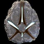 Орнамент Символ Бабушки вики