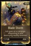 BladeStormModU145.png