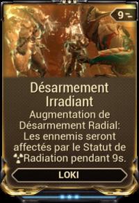 Désarmement Irradiant.png