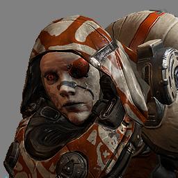 Späher-Kommandant