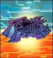 FrameFighterlogo