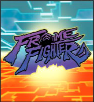 Frame Fighter
