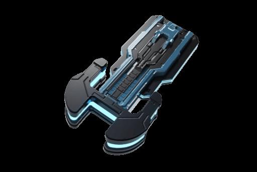 Sistemas Gyromag