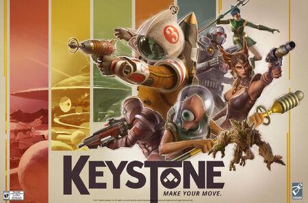 Keystone Keyart Final.jpg