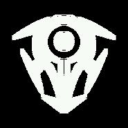 REDLINE icon