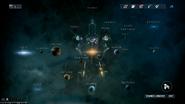 Star Chart TWW