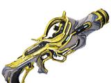Strun Prime
