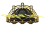 TheoremDemulcent64x